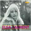Elsa Laurent
