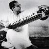 Nikhil Banerjee