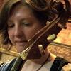 Alison McGillivray