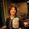 Yumiko Morioka