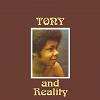Tony And Reality