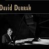 David Durrah