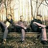 Maciej Obara Trio