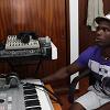 DJ Nervoso
