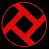 Psywarfare