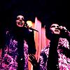 Anamaria & Mauricio