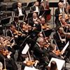 Brno State Philharmonic Orchestra