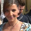 Stefania Mantelli