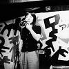 Mishio Ogawa