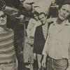 Pumphouse Gang
