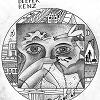 Deeper Kenz