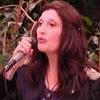 Elaine Kibaro