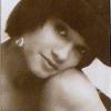 Julie Stapleton