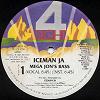 Iceman Ja