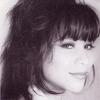 Rhonda Clark