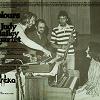 Judy Bailey Quartet