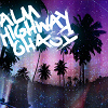Palm Highway Chase