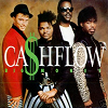 Ca$hflow