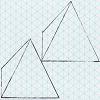 Pyramids Of Space