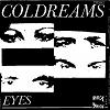 Coldreams