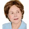 Diana Deutsch