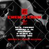 Crew 2 Crew 10.01.19 Incoming