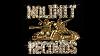 Origins Ov Underground Episode 007: No Limit Records Classics, Rarities, & Posse Cuts 14.08.20 Radio Episode