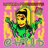 Bokeh Versions w/ Child 23.09.20 Radio Episode