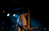 Architects w/ Alex Kelman: Sonic Boom Special 15.04.19 Radio Episode