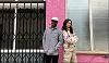 Mixed Fruit w/ Eddie Bermuda & Mia Carucci ft. Spicey Milk