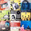 Paradise Bangkok  05.04.20 Radio Episode