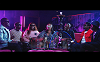 Possible - DBN Gogo X Musa Keys X Dinho  09.07.21 Video
