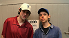 Andras & Instant Peterson: 3AM Spares 18.01.19 Radio Episode