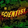Scientist 07.06.18 Incoming
