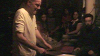 Charles Hayward (This Heat) '30 Minute Drum Roll' live at Cafe OTO 12.10.17 Video