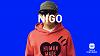 Nigo: Confirmed w/ adidas 02.03.21 Radio Episode