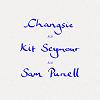 Changsie w/ Kit Seymour & Sam Purcell 08.09.20 Radio Episode