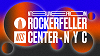 Sun Ra Arkestra Live From Rockefeller Centre 21.11.19 Radio Episode