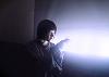 Meuko! Meuko! 09.11.20 Radio Episode