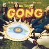 In Focus: Gong 24.09.19 Incoming