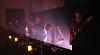 Sigur Rós Play Tonandi Liminal: Live