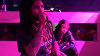 Lord Narf & Ethereal Live (Awful Records) 21.10.16 Video
