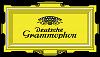 NTS x SONOS Berlin: Deutsche Grammophon 14.04.18 Radio Episode Search Result