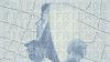 RVNG Intl. Presents Friends & Fiends w/ Dukes of Chutney 10.11.20 Radio Episode
