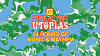 NTS Presents Remote Utopias: Supported by Jameson Radio Series