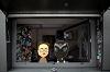 Videogamemusic w/ Yearning Kru 16.08.17 Radio Episode Search Result