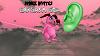 Spinee & Eargasm god 09.02.19 Radio Episode