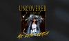 Uncovered w/ Alima Lee 26.03.21 Radio Episode