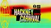 Hackney Carnival 2019 w/ Island Records Radio Series
