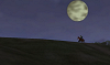 Otaku: Legend of Zelda